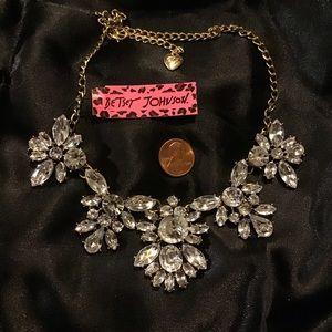 "16.5"" Dazzle Deal Necklace"